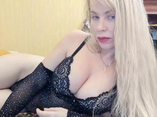 cooking hot free cam
